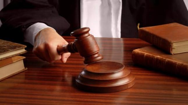 تفسير حلم القاضي في المنام