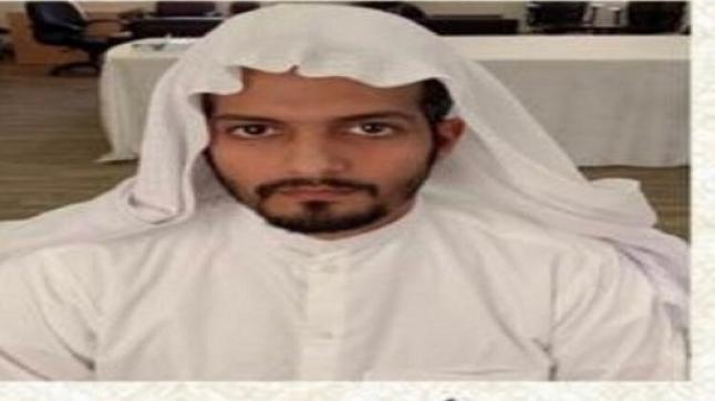 عار زهران تريند سعودي بسبب الإفراج عن حسام زهران قاتل زوجته