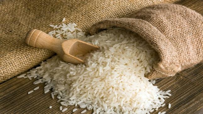 تفسير حلم الأرز في المنام للعزباء والحامل والمتزوجة