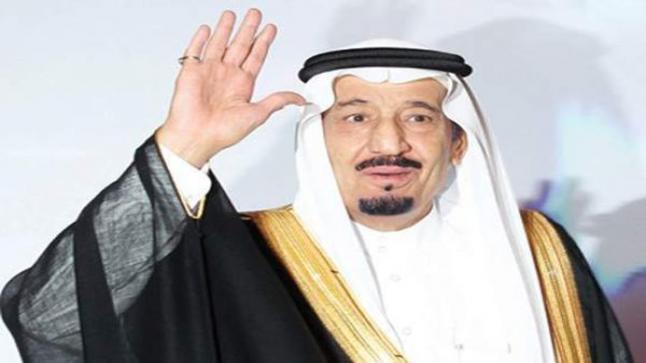 رسمياً … تقديم موعد صرف راتب الشهر الحالي بتاريخ 23 رمضان بتوجيه من خادم الحرمين