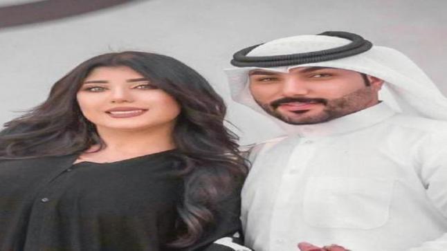بالفيديو، أسباب اعتزال الفاشينستا الكويتية سارة الكندري