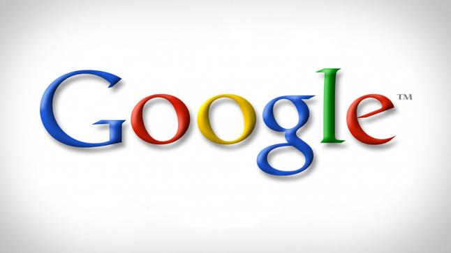 تعرض جوجل إلى غرامة مالية لهذا السبب تعرف على التفاصيل كاملة