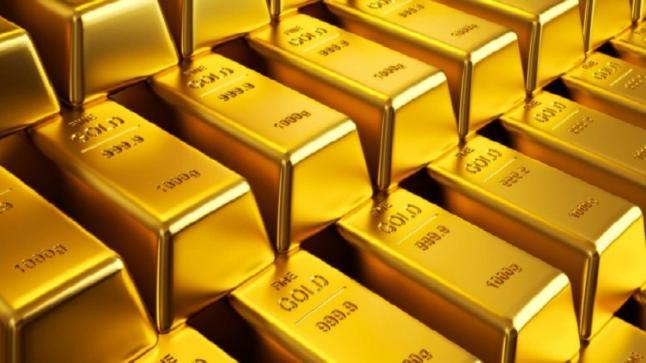 سعر الذهب في مصر والسعودية اليوم الخميس  7/6/2018 بدون مصنعية