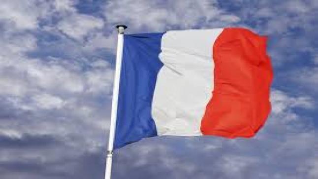 منتخب فرنسا يتفوق على نظيره الإيطالي بثلاثة اهداف مقابل واحد