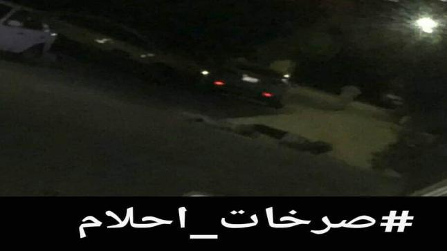 """أب يقتل ابنته بدم بارد: تفاصيل جديدة في قضية فتاة الأردن """" صرخات أحلام """" التي هزت الشارع العربي"""