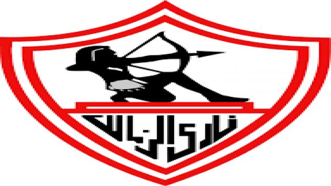 مرتضى منصور يرغب في إعارة باسم مرسي ونصف لاعبي الفريق لأندية الدوري الممتاز المصري