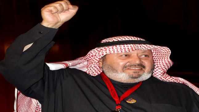 الكويت تفقد أحد أعمدة الصحافة الرياضية، الإعلامي فيصل القناعي