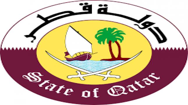 كيف إستفادت قطر من حصولها على إستضافة كأس العالم 2022 في النواحي الإقتصادية والثقافية