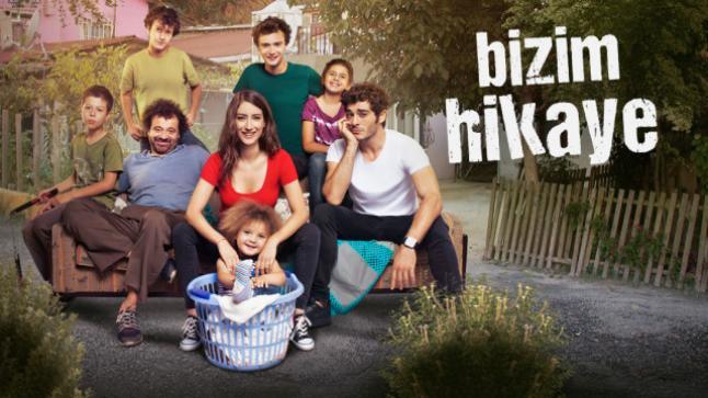 مسلسل حكايتنا الحلقة 2 وأحداث سفر والد فيليز إلى اليونان بمساعدة باريش