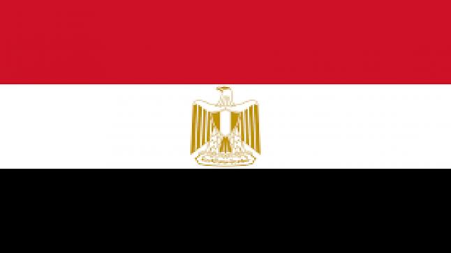 هيكتور كوبر ينشر القائمة النهائية للاعبي المنتخب المصري وإستبعاد لعواد و وليد سليمان
