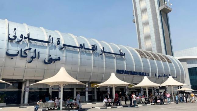 تفاصيل فرض رسوم تأشيرة دخول إلى مصر للزائرين من دول مجلس التعاون الخليجي