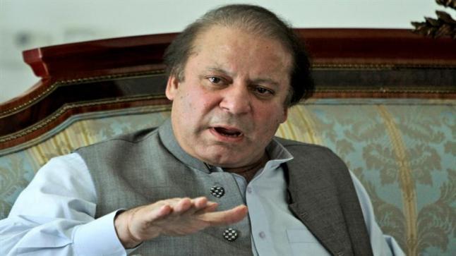 باكستان تتدخل لحل الأزمة الخليجية مع قطر