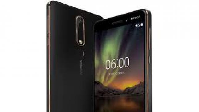 شركة نوكيا تطلق على هاتفها الجديد جملة ( يتحمل كأنه دبابة) فما هي مواصفات هذا الهاتف