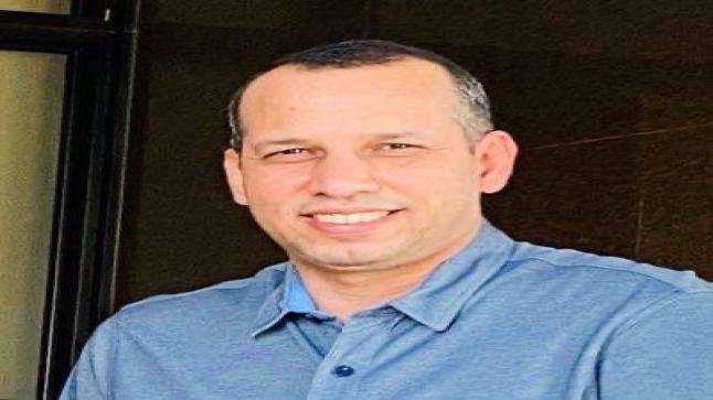 شاهد: فيديو لحظة اغتيال الخبير الامني العراقي هشام الهاشمي