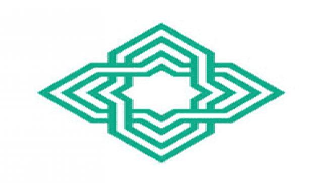 هيئة تنمية الصادرات السعودية تعلن عن وظيفة تقنية شاغرة بمسمى محلل تقنية المعلومات