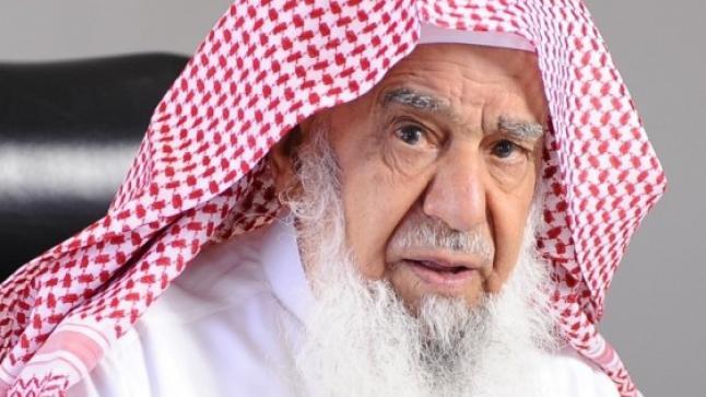 وفاة الشيخ سليمان الراجحي أشهر رجال الأعمال في السعودية
