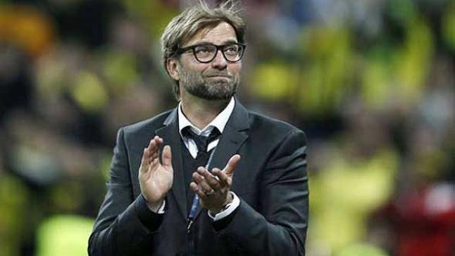 يورجن كلوب يتحدث عن مردود ليفربول في كأس رابطة الأندية الإنجليزية