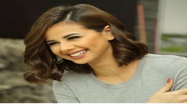 """منة عرفة تشارك في دراما رمضان بمسلسل """"ليالينا"""" مع غادة عادل"""