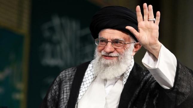 المرشد الإيراني: لا نثق في تصريحات الولايات المتحدة أو أوروبا