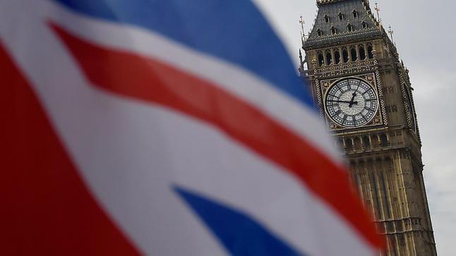 بريطانيا تعلن عن حل البرلمان البريطاني منذ منتصف ليلة الأربعاء