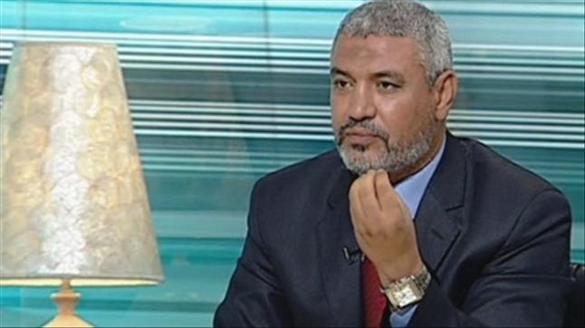 جمال عبد الحميد يدافع عن كوبر.. ليس من العيب أن يعتمد علي محمد صلاح