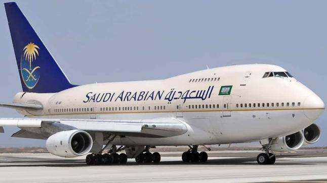 وزير النقل السعودي يؤكد على استمرار أعمال مشروعات النقل الكبرى رغم كورونا