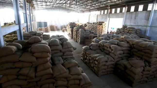 84% نسبة ارتفاع صادرات اثيوبيا خلال تسعة أشهر