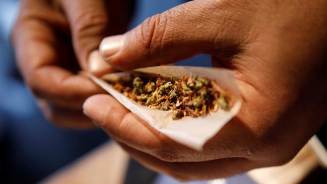 تفسير حلم المخدرات والحشيش في المنام لابن سيرين