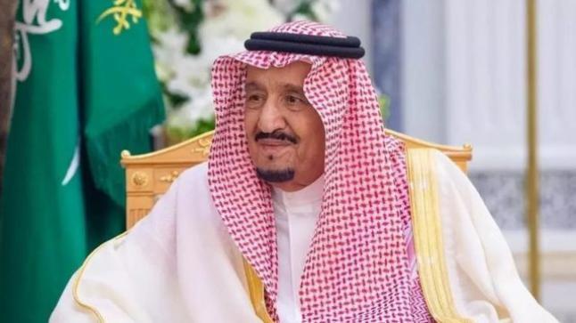 مصدر: السعودية لن تُطبع مع إسرائيل طالما الملك سلمان على قيد الحياة