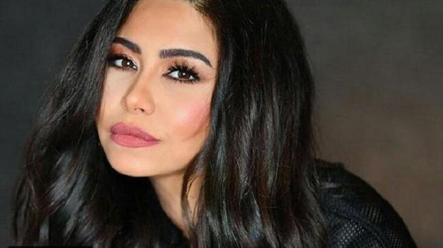 """شيرين تطرح كليب جديد من ألبومها الأخير""""نساي"""" بطله زوجها حسام حبيب"""