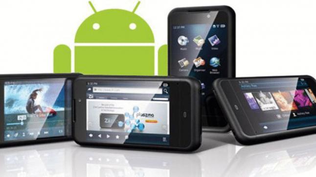 مستخدمي أجهزة الأندرويد احذروا من الحيل على جوجل بلاي