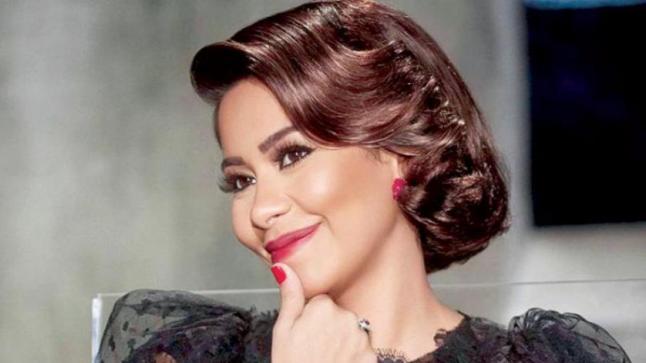 تفاصيل مرض شيرين عبد الوهاب و صراخها الشديد من الألم في السيارة بعد انتهاء حفلها بالسعودية