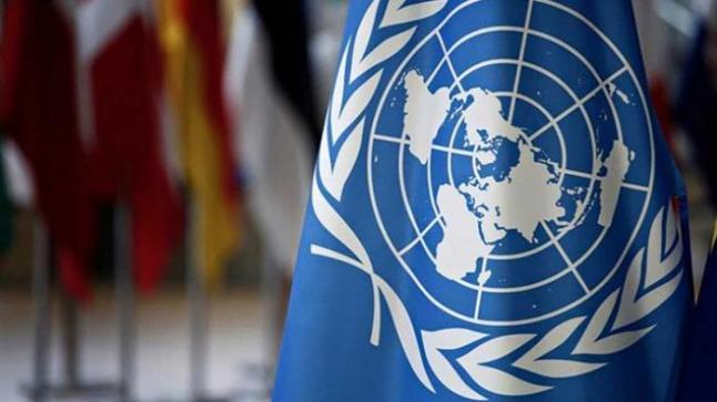 الأمم المتحدة تحذر من كارثة إنسانية بحلول 2021 وتدعو الدول الغنية للمساعدة