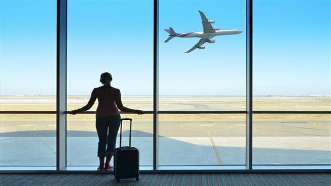 تفسير حلم السفر في المنام للنابلسي وابن شاهين