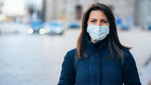 شركة تنقية هواء تتوصل لحل أزمة انتشار كورونا في الهواء