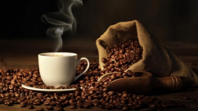 تفسير حلم القهوة في المنام للحامل والمتزوجة والعزباء