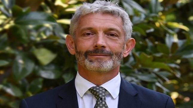 انتحار القنصل الفرنسي بمدينة طنجة شمال المغرب