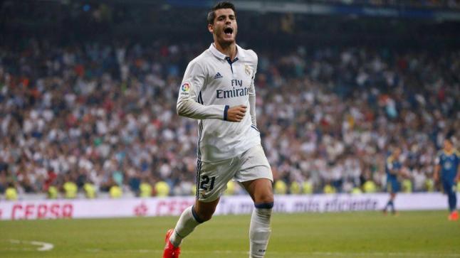 وسائل الاعلام الالمانية ريال مدريد أبرم صفقة تاريخية مع أديداس