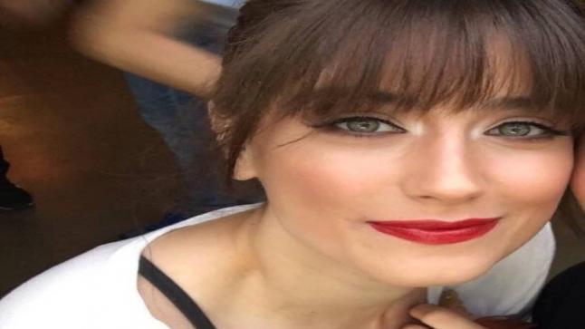 هازال كايا تتخلى عن قرار اعتزالها للتمثيل