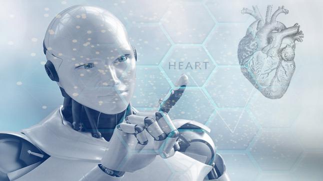 تقنيات نظام الذكاء الاصطناعي أفضل وأسرع في اكتشاف السرطان من الأطباء