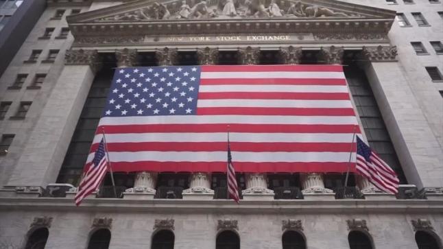تراجع معدل الاستهلاك والأسعار خلال شهر أبريل داخل الولايات المتحدة نتيجة كورونا