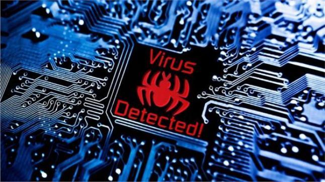 برمجيات خبيثة في تعدين العملات الرقمية تصيب موقع منظمة التجارة الأمريكية الصينية