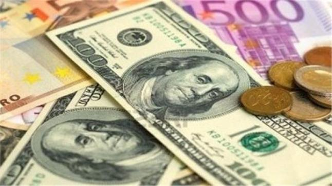 سعر الدولار الأمريكي اليوم السبت 16/6/2018 والعملة الخضراء ترتفع