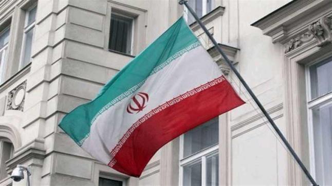 """""""الطاقة الذرية"""": إيران أخطرتنا بوقف السماح بالتفتيش المفاجئ.. وروحاني لن نطرد المفتشين"""