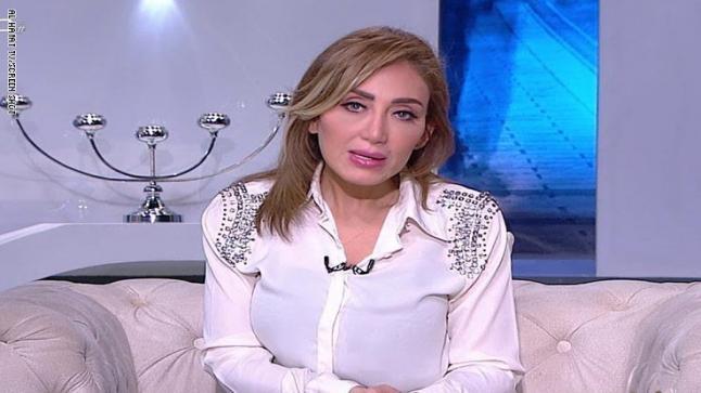 ريهام سعيد تتخلى عن قرارها وتفاجئ جمهورها بهذا الخبر غير المتوقع