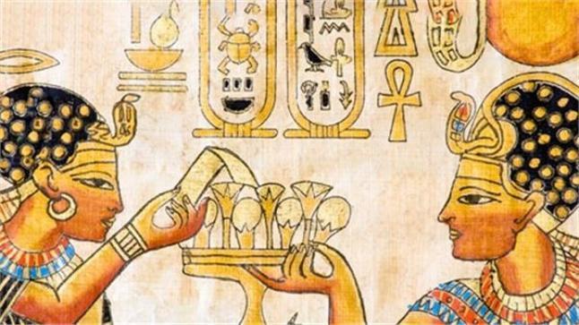 دراسة: المصريين القدماء عرفوا الصوم