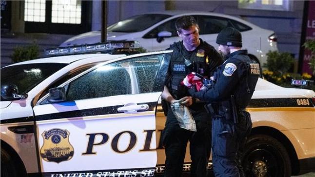 في ساعات قليلة.. حادثين إطلاق نار في أمريكا ووقوع ضحايا