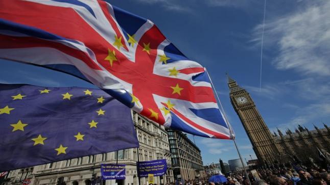 0.7% نسبة ارتفاع التضخم في بريطانيا في مارس
