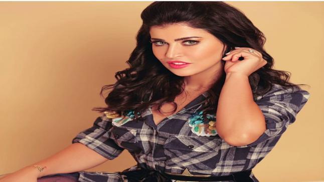 """جومانا مراد تعود للدراما بعد غياب مع يسرا في مسلسل """"دهب عيرة"""" رمضان 2020"""