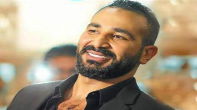 أحمد سعد يصرح: تزوجت من ريم البارودي 6 أيام فقط